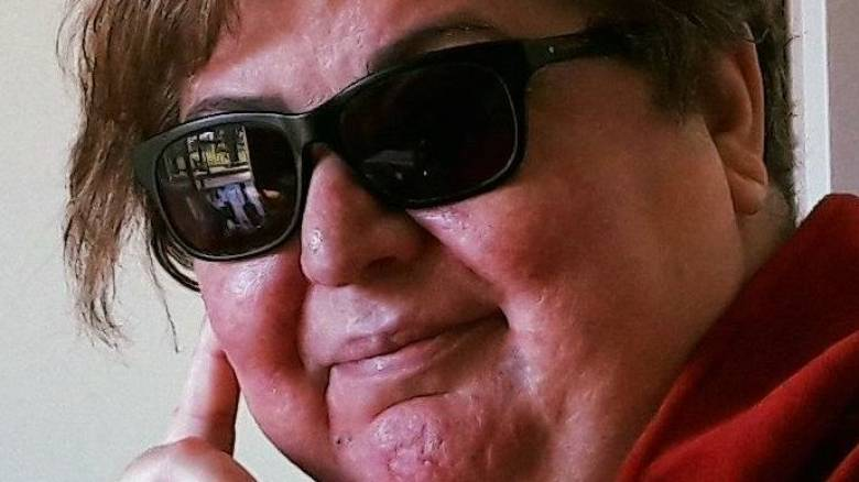 Πέθανε η δημοσιογράφος Πόπη Χριστοδουλίδου
