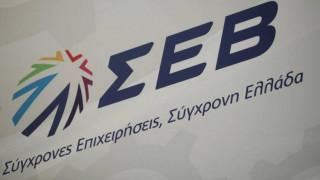 ΣΕΒ: Η εικόνα του ψηφιακού μετασχηματισμού στην Ελλάδα