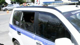 Θεσσαλονίκη: Άγρια επίθεση με ρόπαλα στο κέντρο της πόλης