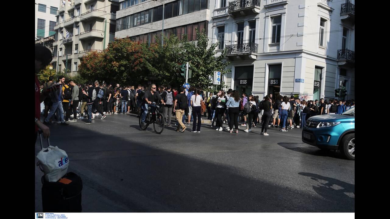 https://cdn.cnngreece.gr/media/news/2019/10/30/195640/photos/snapshot/440588.jpg