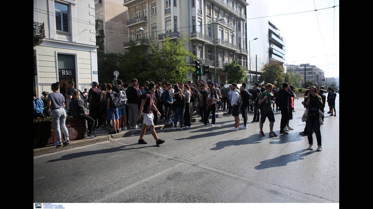 https://cdn.cnngreece.gr/media/news/2019/10/30/195640/photos/snapshot/440589.jpg