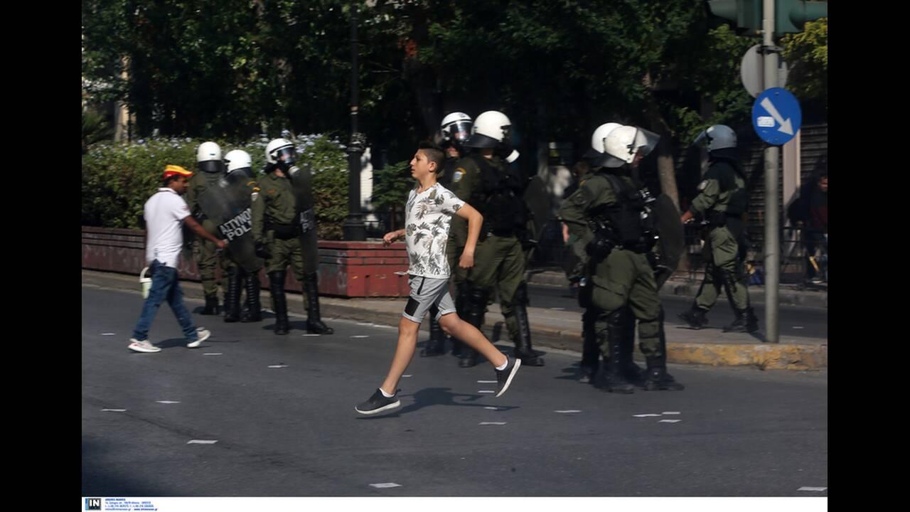 https://cdn.cnngreece.gr/media/news/2019/10/30/195640/photos/snapshot/440594.jpg