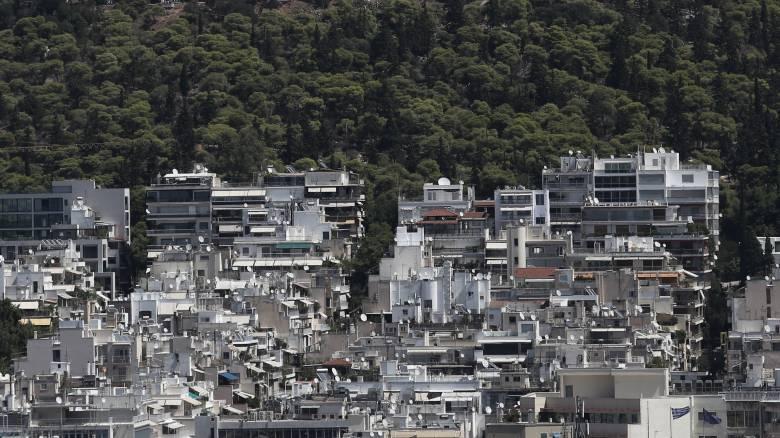 «Ασθμαίνει» η ρύθμιση για την προστασία της κύριας κατοικίας