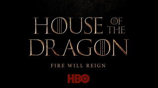 House of the Dragon: Αυτό θα είναι το prequel του «Game of Thrones»