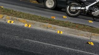 Δολοφονία στο Χαϊδάρι: Τι έδειξαν τα αποτελέσματα της βαλλιστικής