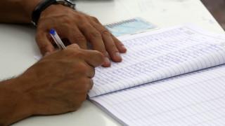 Ψήφος αποδήμων: Η πρόταση της Διακομματικής Επιτροπής