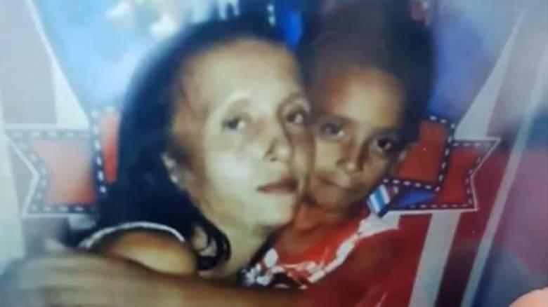 Φρίκη στη Βραζιλία: 13χρονη δολοφόνησε την έγκυο αδερφή της για να δώσει το μωρό σε άλλη γυναίκα