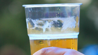 Ο πρώτος αυτόματος πωλητής... βαρελίσιας μπύρας στην Αθήνα - Πού μπορείτε να τον βρείτε