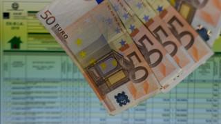 Σταϊκούρας: Πιθανή νέα μείωση του ΕΝΦΙΑ το 2020 κατά 10%