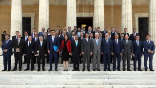 Ποιοι υπουργοί υπογράφουν τις περισσότερες αποφάσεις – Οι πρωταθλητές και οι ουραγοί