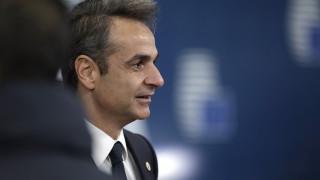 Τουρκία, Βόρεια Μακεδονία, Αλβανία και στη μέση η Ελλάδα: Τα αδιέξοδα και οι παρασκηνιακές πιέσεις