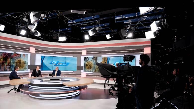 Open Tv: Αλλαγές στην διοίκηση του καναλιού