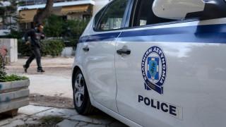Αμαλιάδα: Μαχαίρωσαν μαθητή μέσα στο σχολείο του
