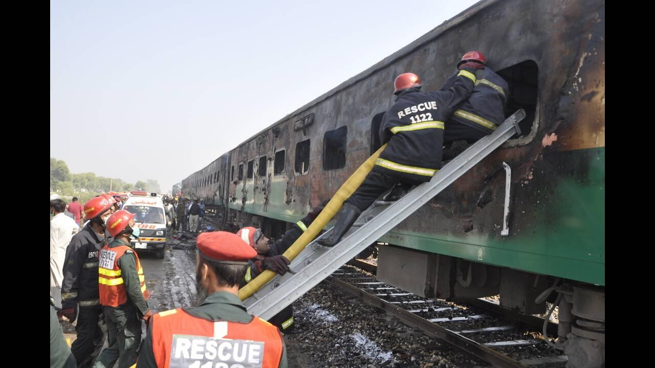 https://cdn.cnngreece.gr/media/news/2019/10/31/195750/photos/snapshot/pakistan-nekroi-treno.jpg