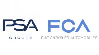 Οι PSA και FCA, οι όμιλοι των Peugeot και Fiat δημιουργούν τον 4ο μεγαλύτερο όμιλο παγκοσμίως