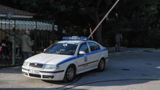Αμαλιάδα: Παραδόθηκε ο μαθητής που μαχαίρωσε το 15χρονο