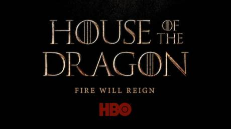 House of the Dragon: Όλα όσα ξέρουμε για το prequel του Game of Thrones