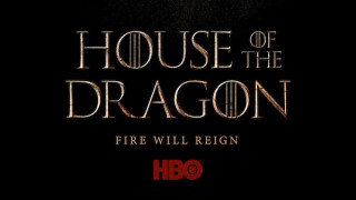 House of the Dragon: Όλα όσα ξέρουμε για το prequel του Game of Thrones