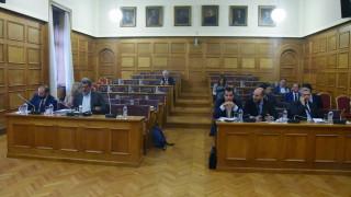 Προανακριτική: Ο ΣΥΡΙΖΑ δεν κάνει πίσω για Τζανακόπουλο και Πολάκη