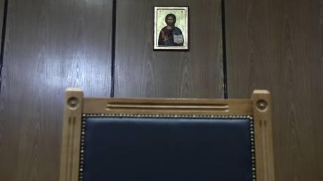 Ποινή φυλάκισης ενός έτους με αναστολή στον 53χρονο που είχε κλείσει ερωτικό ραντεβού με 16χρονο