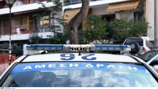 Έρευνα της ΕΛ.ΑΣ. μετά τα δημοσιεύματα για τζιχαντιστή του ISIS στην Αθήνα
