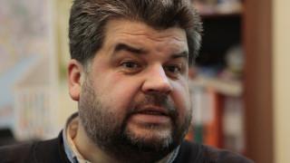 Σάλος στην Ουκρανία με βουλευτή που έστελνε μηνύματα σε ιερόδουλη μέσα στο κοινοβούλιο