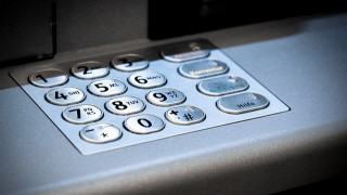 Δεν θα προχωρήσουν σε αυξήσεις στις προμήθειες οι τράπεζες