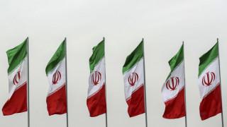 Νέες κυρώσεις από τις ΗΠΑ στο Ιράν