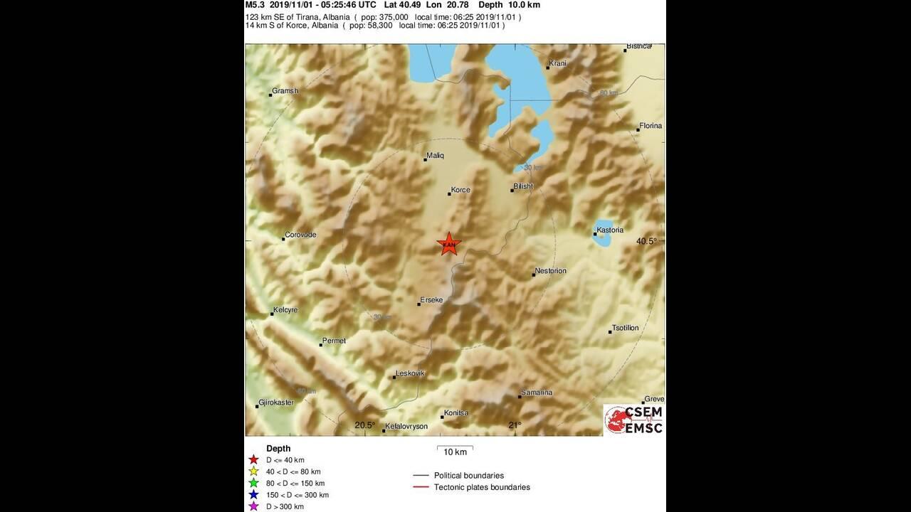 https://cdn.cnngreece.gr/media/news/2019/11/01/195846/photos/snapshot/seismos-1.jpg