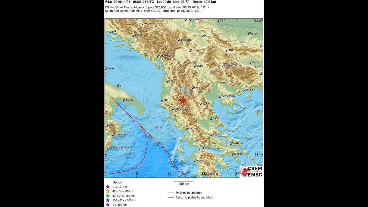 https://cdn.cnngreece.gr/media/news/2019/11/01/195846/photos/snapshot/seismos-2.jpg