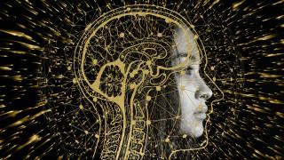 Τεχνητή Νοημοσύνη: Έλληνες ερευνητές του εξωτερικού στο πρώτο ερευνητικό κέντρο στη χώρα μας
