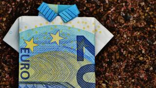 Οι μεγάλοι κερδισμένοι του νέου φορολογικού