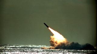 Στον «αέρα» η Συμφωνία START για τους εξοπλισμούς: Γιατί η Ρωσία επικρίνει τις ΗΠΑ