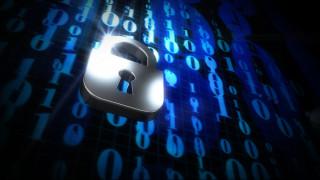 «Κυρίαρχο Internet»: Ανησυχία ότι η Ρωσία επιχειρεί να φιμώσει την ελευθερία στο Διαδίκτυο