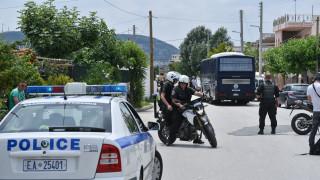 Αμαλιάδα: Ελεύθερος o νεαρός που μαχαίρωσε τον 15χρονο μαθητή
