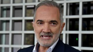 Σαλμάς για Novartis: Είμαι ο μόνος υπουργός που έπιασε τις αθέμιτες πρακτικές της