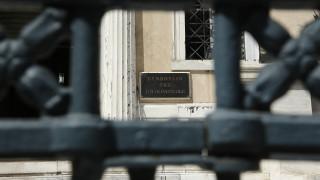 ΣτΕ: «Όχι» στην ανέγερση 9ώροφου ξενοδοχείου στη Μακρυγιάννη