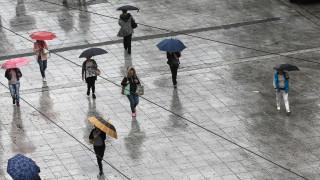 Καιρός: Σταδιακή βελτίωση από σήμερα - Πού αναμένονται βροχές