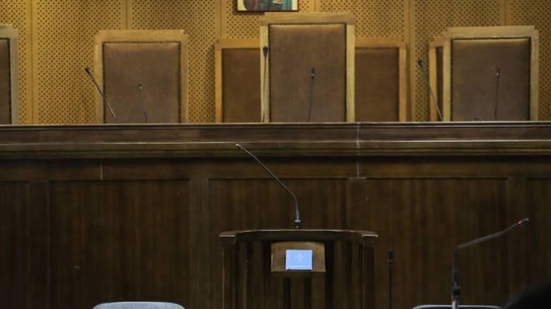 Έγκλημα στα Μέγαρα: Προθεσμία να απολογηθεί έλαβε ο 51χρονος