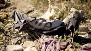 Στέιτ Ντιπάρτμεντ: Πώς το ISIS παραμένει απειλή παρά την ήττα στη Συρία