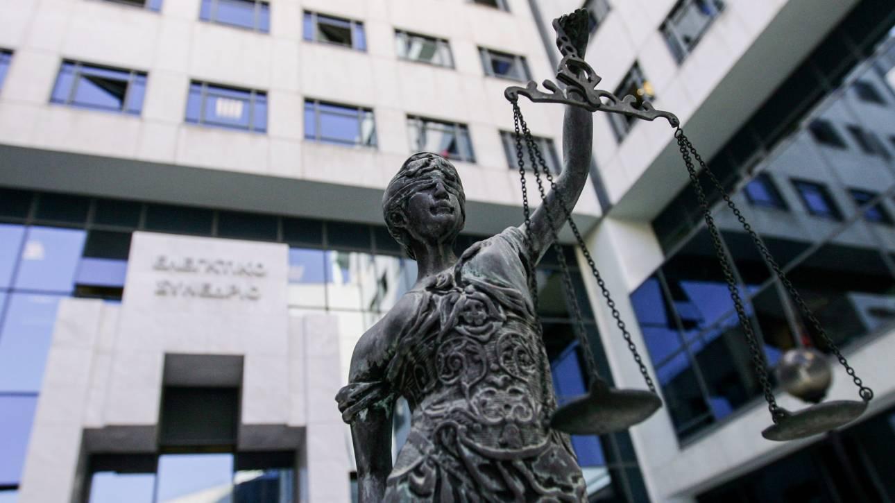 Η «ακτινογραφία» του νέου Ποινικού Κώδικα