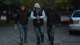 Έγκλημα στα Μέγαρα: Νέες συγκλονιστικές αποκαλύψεις για την οικογενειακή τραγωδία