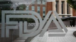 FDA: Το Zantac δεν προκαλεί σχηματισμό καρκινογόνων χημικών ουσιών
