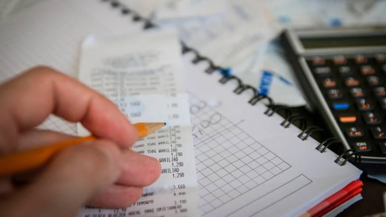 Μειώσεις φόρων από το 2020 – Αναλυτικά οι αλλαγές