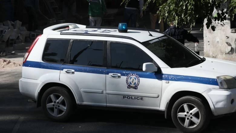 Επίθεση σε καθηγητή της ΑΣΟΕΕ από αντιεξουσιαστές στην πλατεία Βικτωρίας