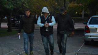 Έγκλημα στα Μέγαρα: Τι κατέθεσε στην αστυνομία η σύζυγος του δράστη