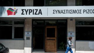 ΣΥΡΙΖΑ: Δώρο στους τραπεζίτες οι αλλαγές στον Ποινικό Κώδικα