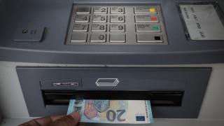 Γεωργιάδης: Έρχονται επιπλέον μειώσεις στις χρεώσεις των τραπεζικών υπηρεσιών