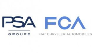 Ποιοι είναι οι κερδισμένοι και οι ποιοι οι χαμένοι της συμφωνίας PSA και FCA;