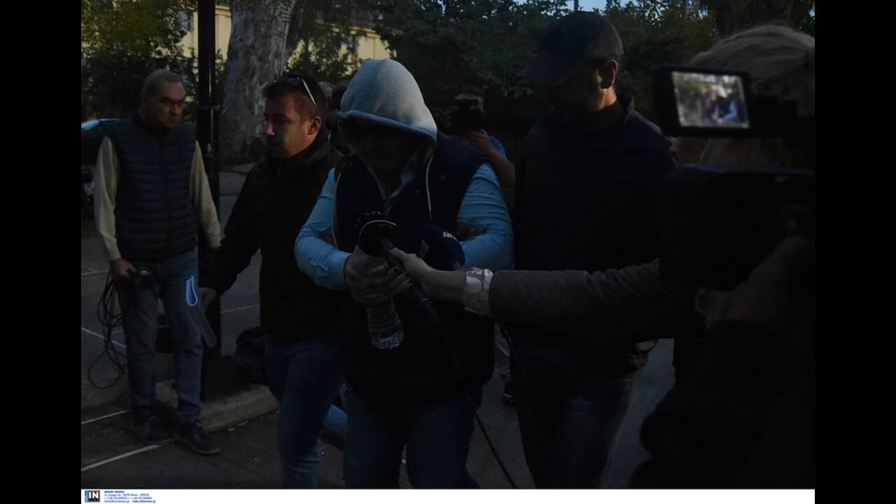 https://cdn.cnngreece.gr/media/news/2019/11/02/196019/photos/snapshot/2742521.jpg
